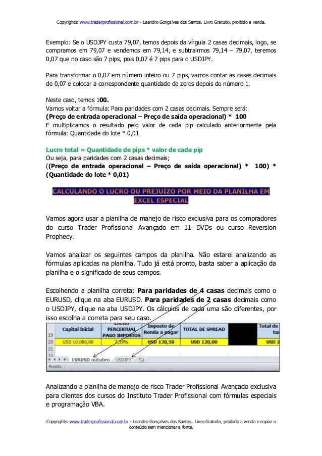 Forex ebooks