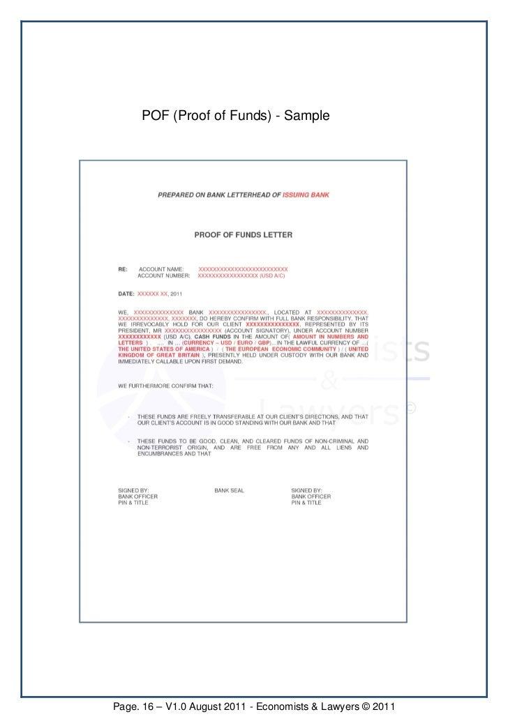 76 in binary trading strategies pdf