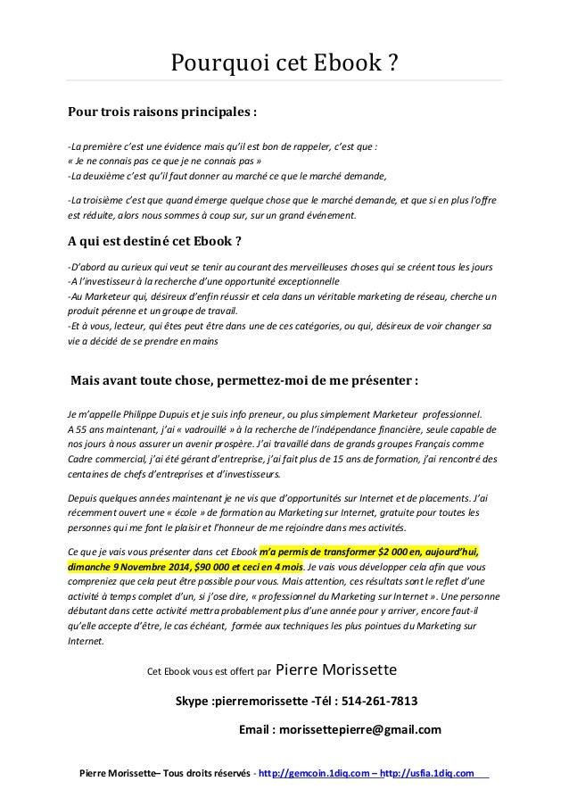Ebook gemcoin usfia fr Slide 3