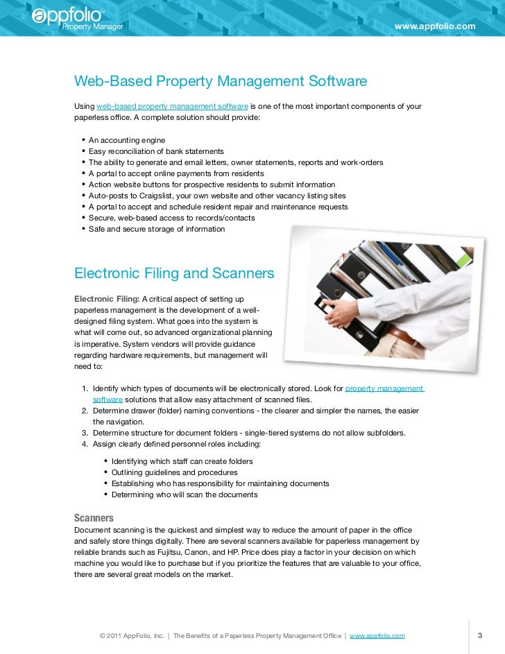 Homework calendar for first graders