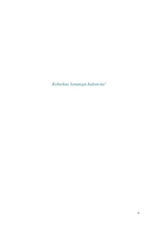 Ebook belajar forex untuk pemula