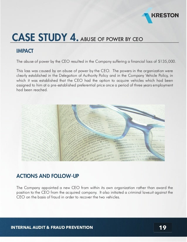 how audit works case study of November 1990 case study evaluations gao/pemd-91-1019 preface case study methods in performing our work it evaluators with guides to various aspects of audit and evaluation methodology, to illustrate applications.