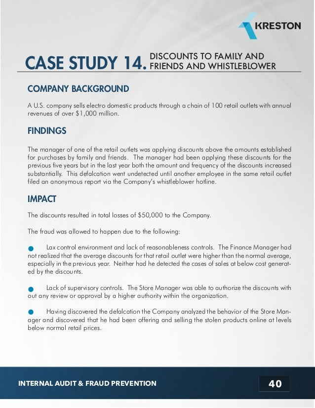 The Trueblood Case Studies | Deloitte US