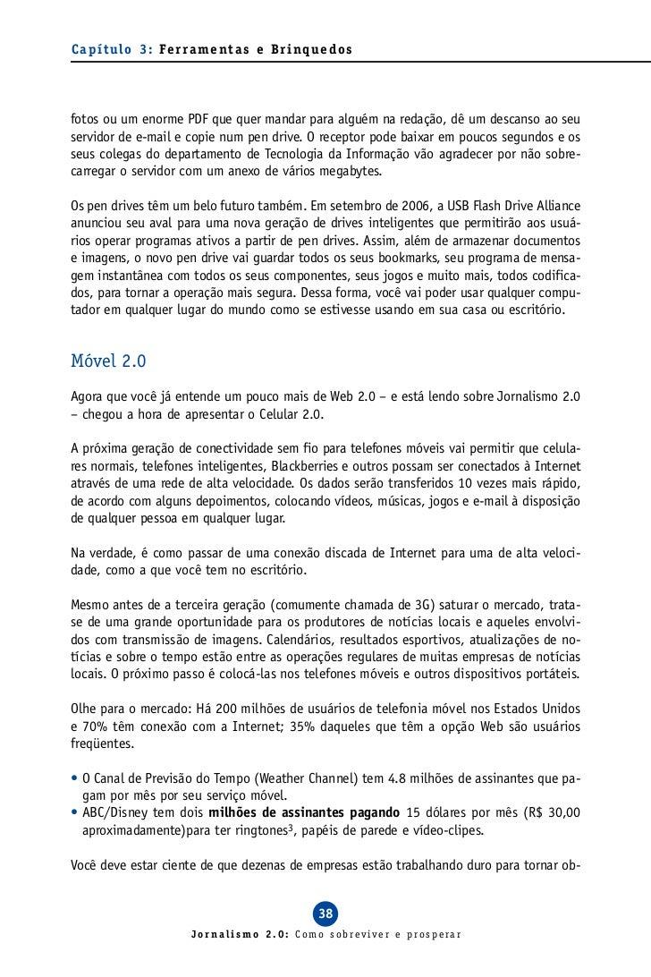 download Handbook of IPv4 to
