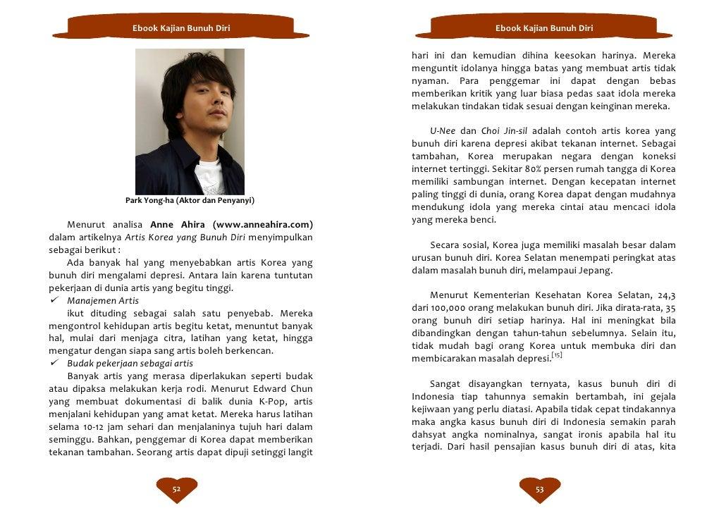 Die mongolischen Heldenepen — Struktur und Motive: 234. Sitzung