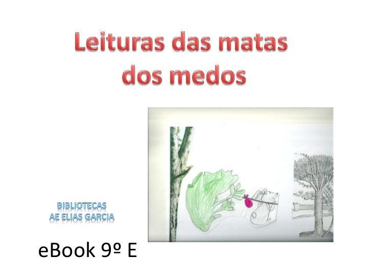 eBook 9º E