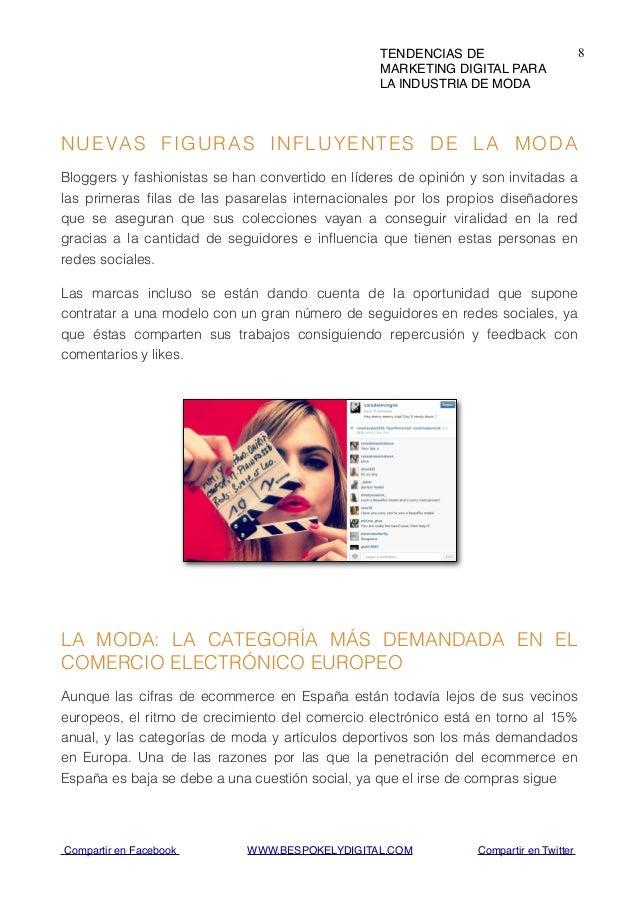 Entrevista] Marketing digital y Tendencias 2019 con FILA