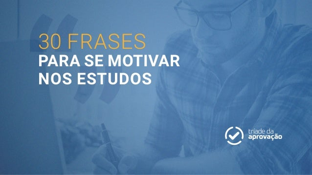 Mensagem De Motivacao Para Funcionarios: Ebook Motivacional