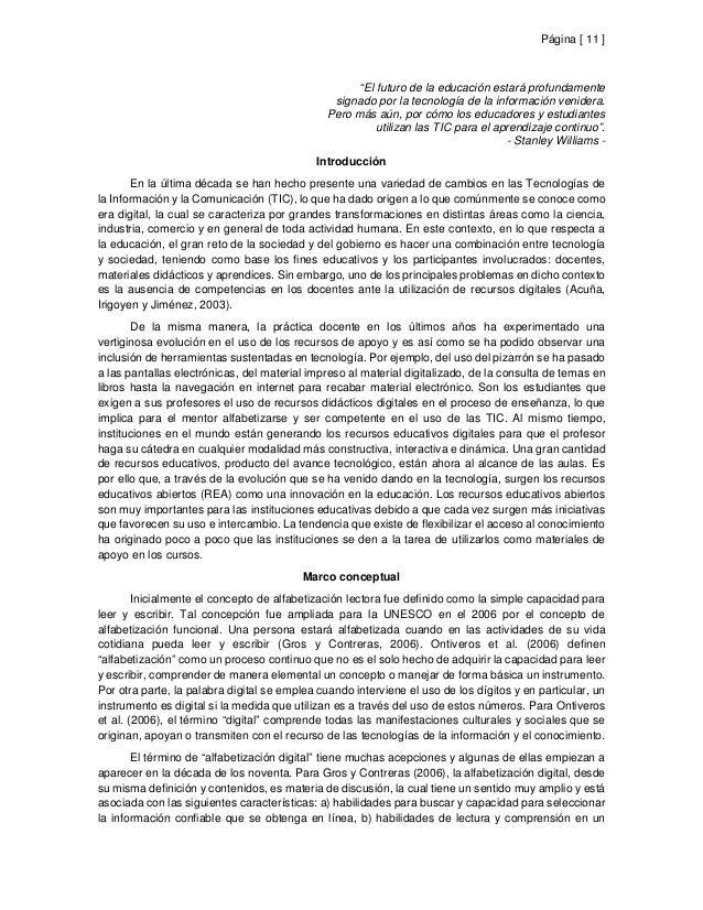 E book mov abierto en educ distancia (ramirez 2013)
