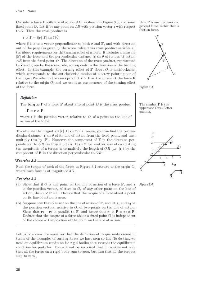 Mechanics labor flat rate guide ebook array ebook mst209 block2 e1i1 n9780749252823 l1 1 rh slideshare net fandeluxe Images
