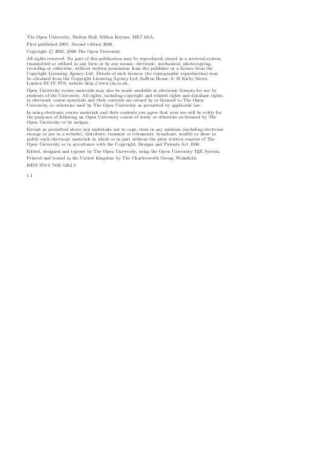 Ebook mst209 block2_e1i1_n9780749252823_l1 (1)