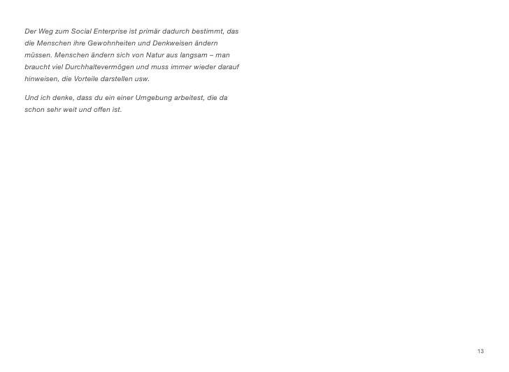 ebook Suicide risk management: a