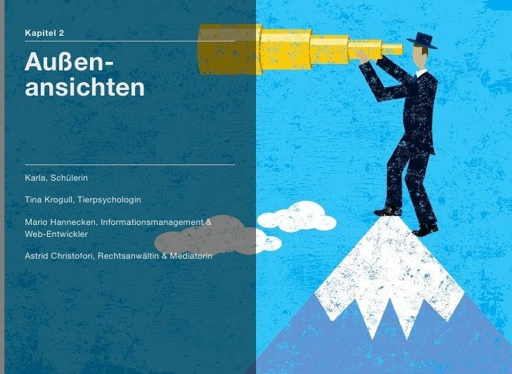 download Radical Polymerization: