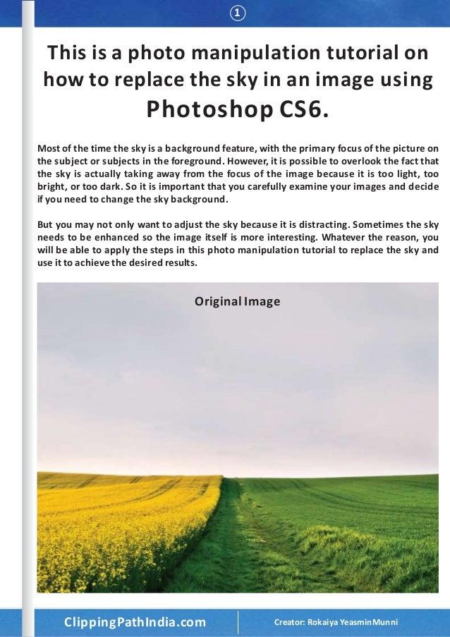 pdf L'icône dans la pensée
