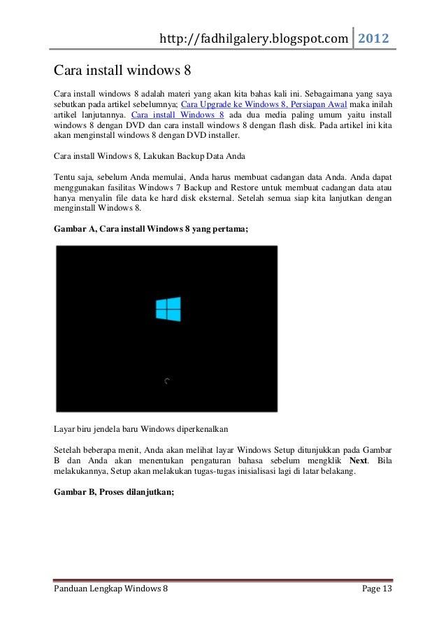 download steuersicher archivieren elektronische aufbewahrung im umfeld
