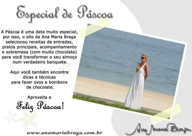 Ebookpascoa2011