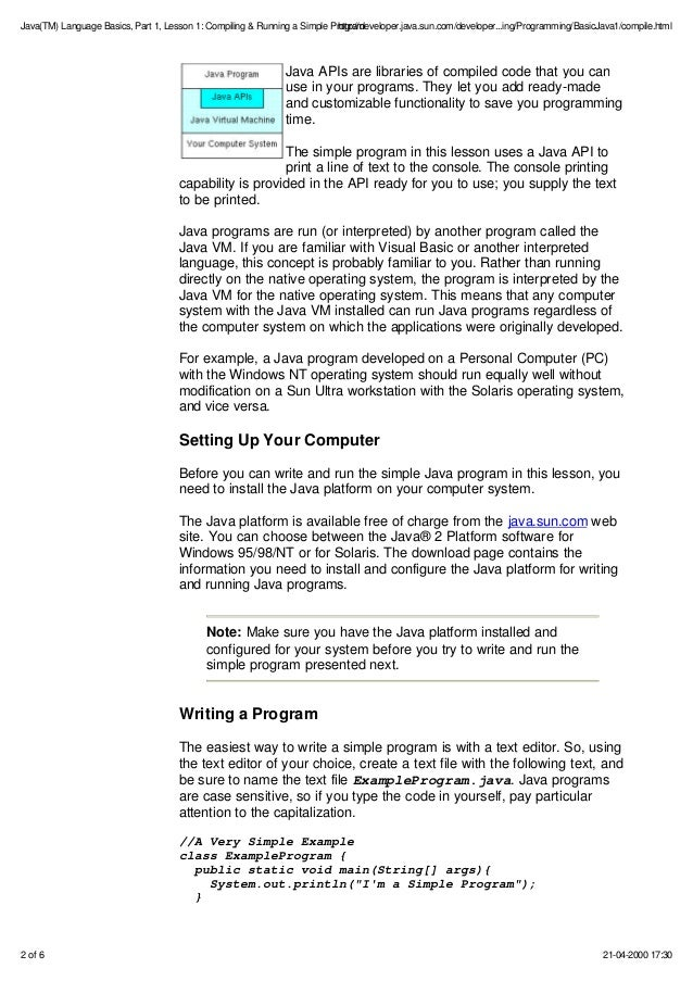 pdf пособие по развитию