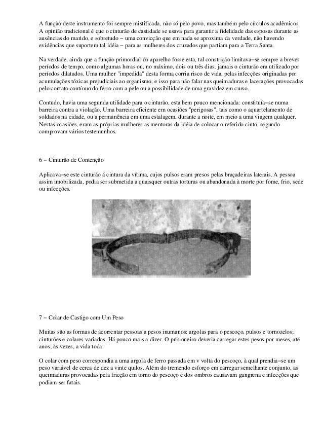 pdf Geomed '97: Proceedings of