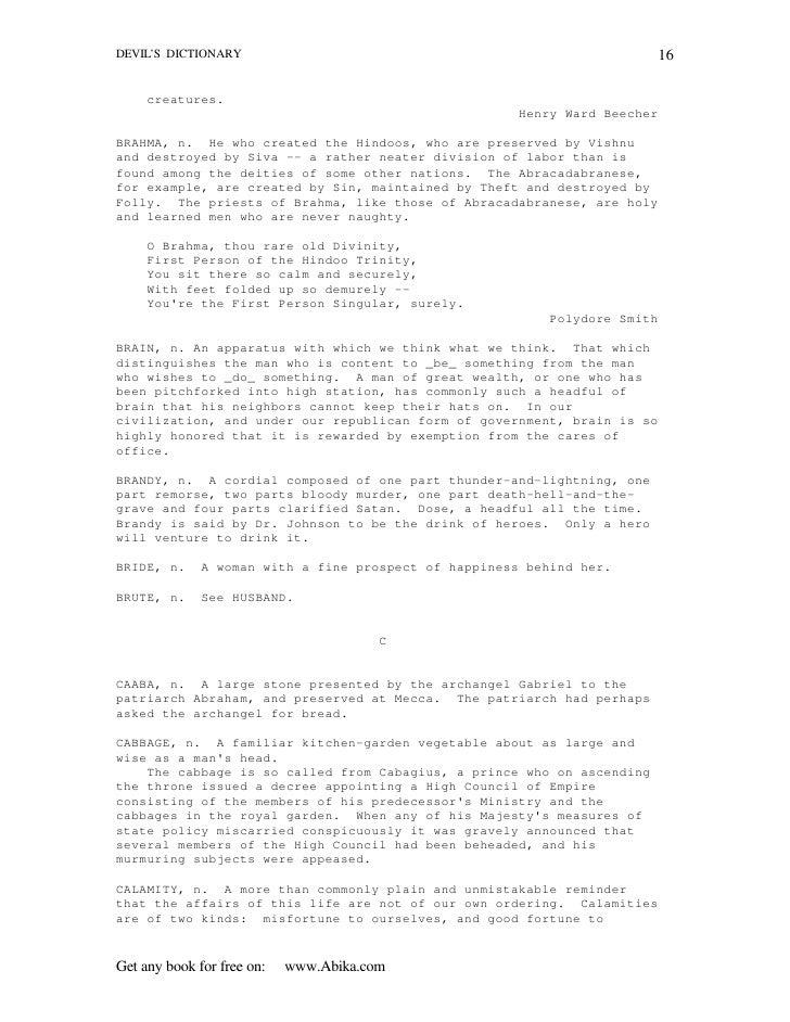 holy hell book free pdf