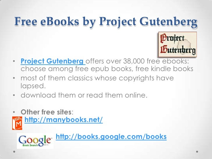 gutenberg project audio (summary from gutenberg text) this was the weekly poetry project for the week of february 18th, 2007.