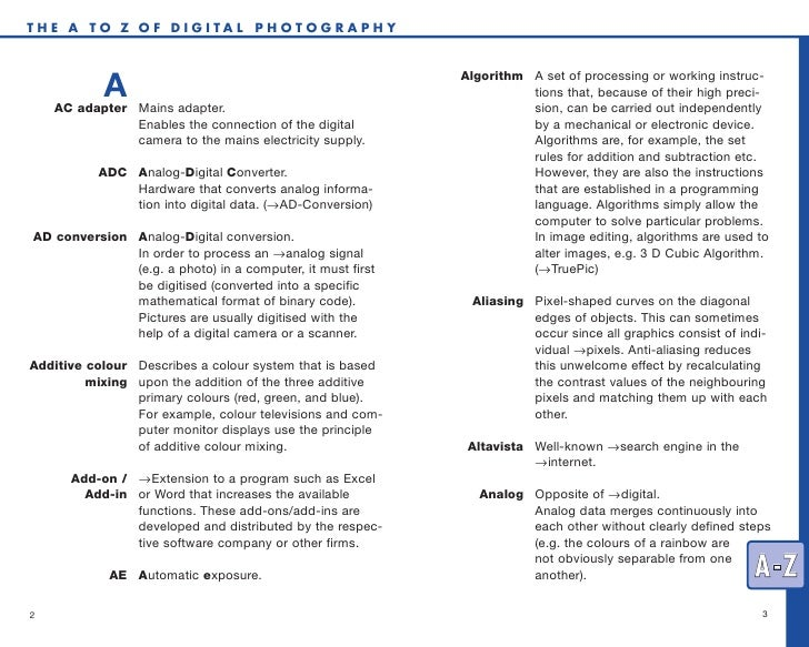ebook психология творчества креативности одаренности 2009