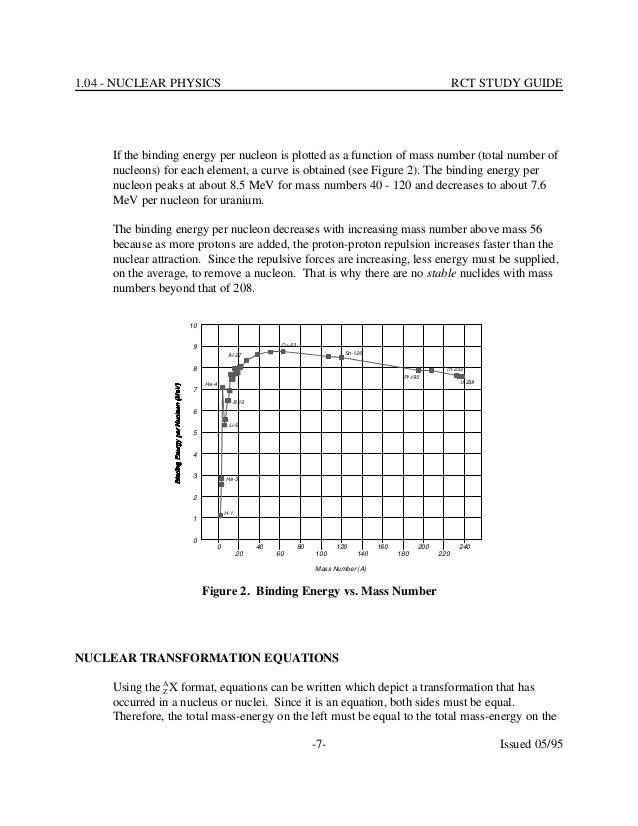 Gni furnace manual ebook array gni furnace manual ebook rh gni furnace manual ebook tempower us fandeluxe Choice Image