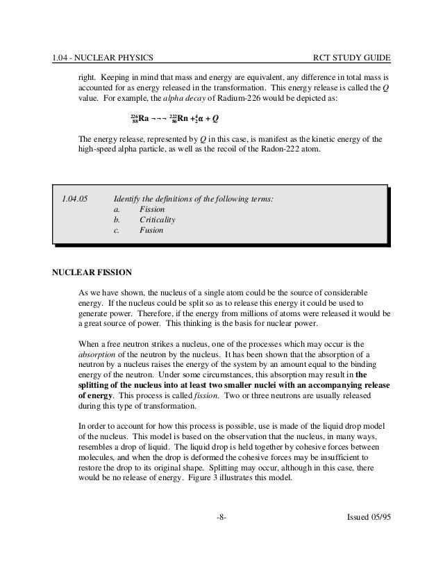 epub Construction Databook