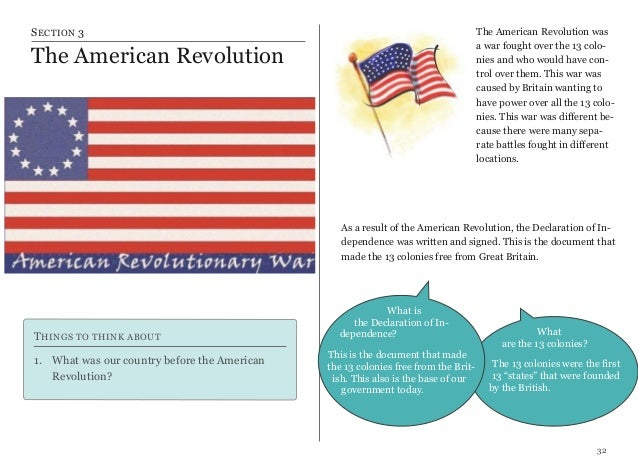 American Symbols People And Events Ebook