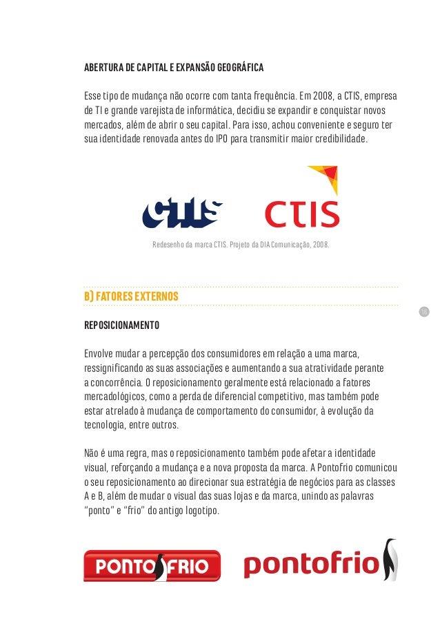 16 ABERTURA DE CAPITAL E EXPANSÃO GEOGRÁFICA Esse tipo de mudança não ocorre com tanta frequência. Em 2008, a CTIS, empres...
