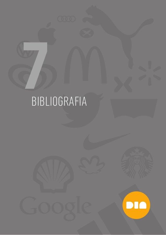 40 7bibliografia
