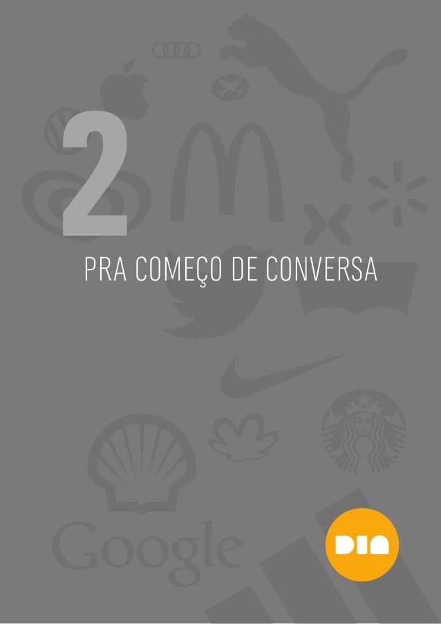 8 2PRA COMEÇO DE CONVERSA