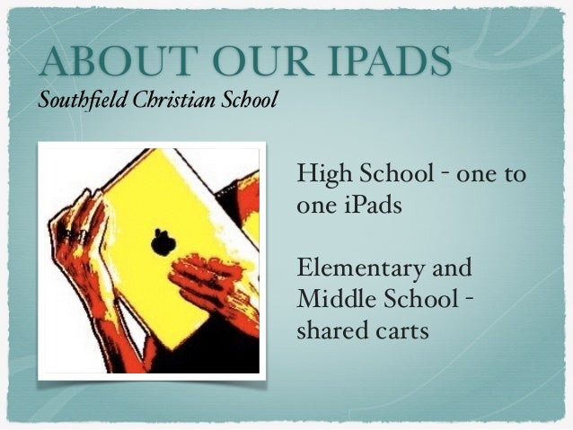 Christian Ebook S For Ipad