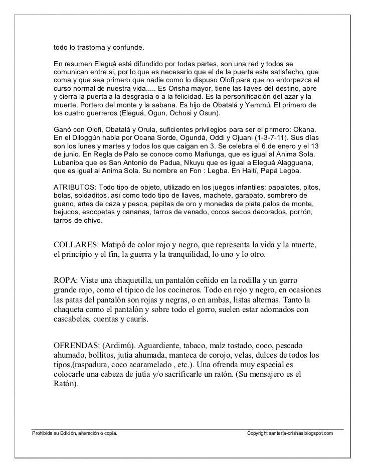 YERBAS ESENCIALES DEL ASIENTO- Grama de caballo - Lengua de Vaca          - Espartillo - Abrecamino - Pastillo - Yerba fin...