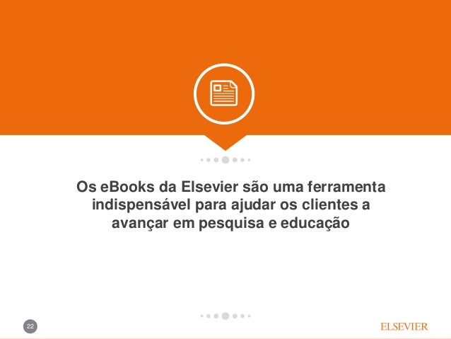 Forum e books elsevier usp 2016 23 22 os ebooks fandeluxe Images