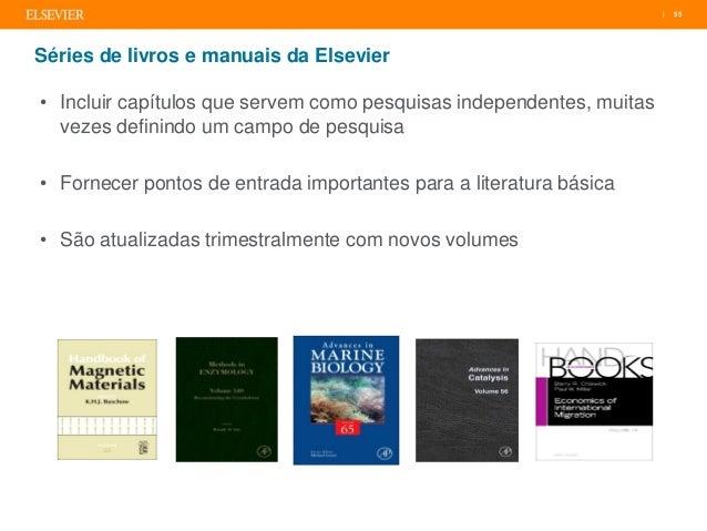 Forum e books elsevier usp 2016 sries de livros e manuais 56 fandeluxe Images