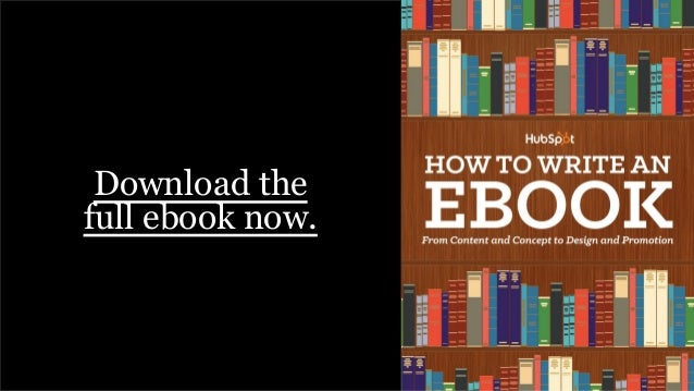 Download the full ebook now.
