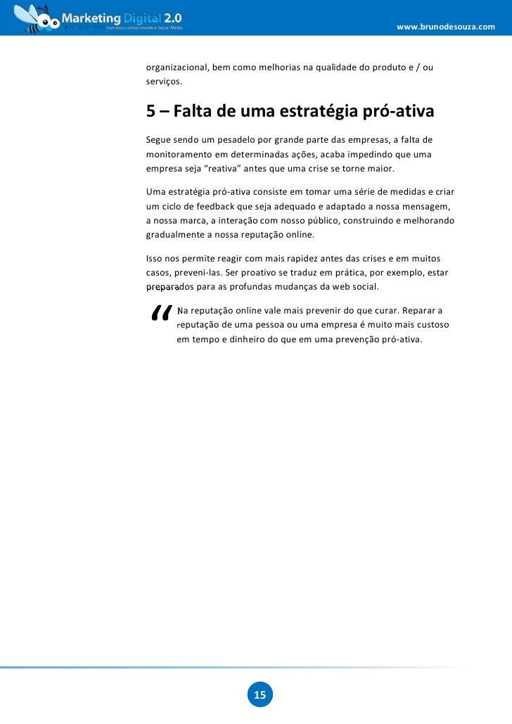 Ebook Smart Digital - Conteúdo Social