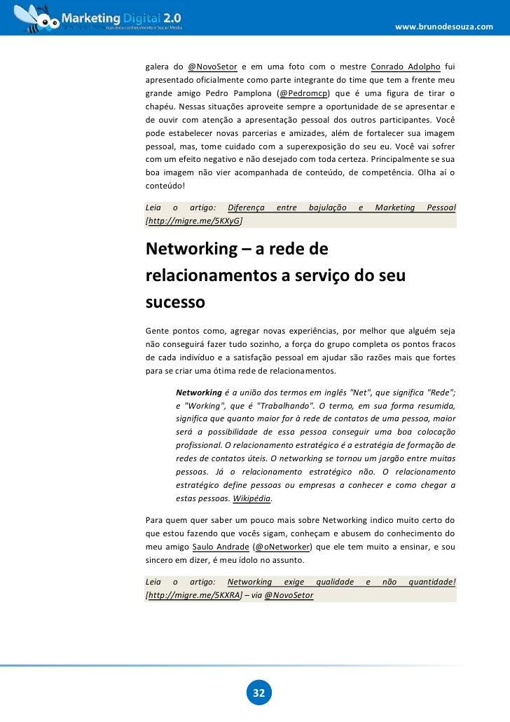 ebook Socio Economic Considerations in Biotechnology