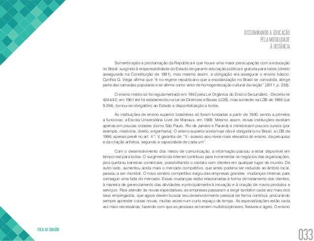 Ebook sobre educao e tecnologia conceitos e aprendizagem 34 fandeluxe Gallery