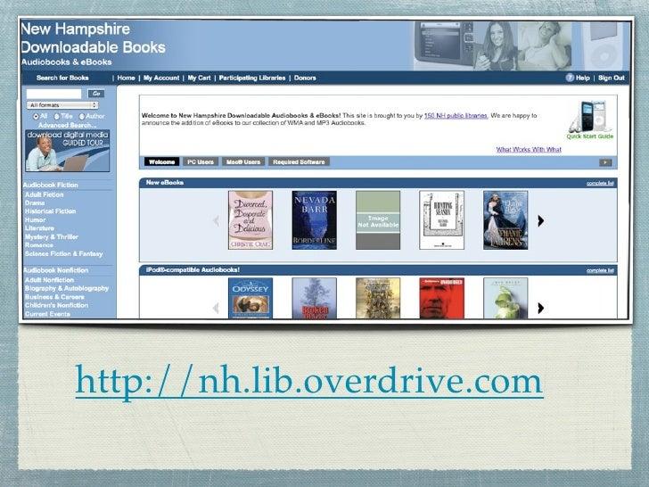 http://nh.lib.overdrive.com
