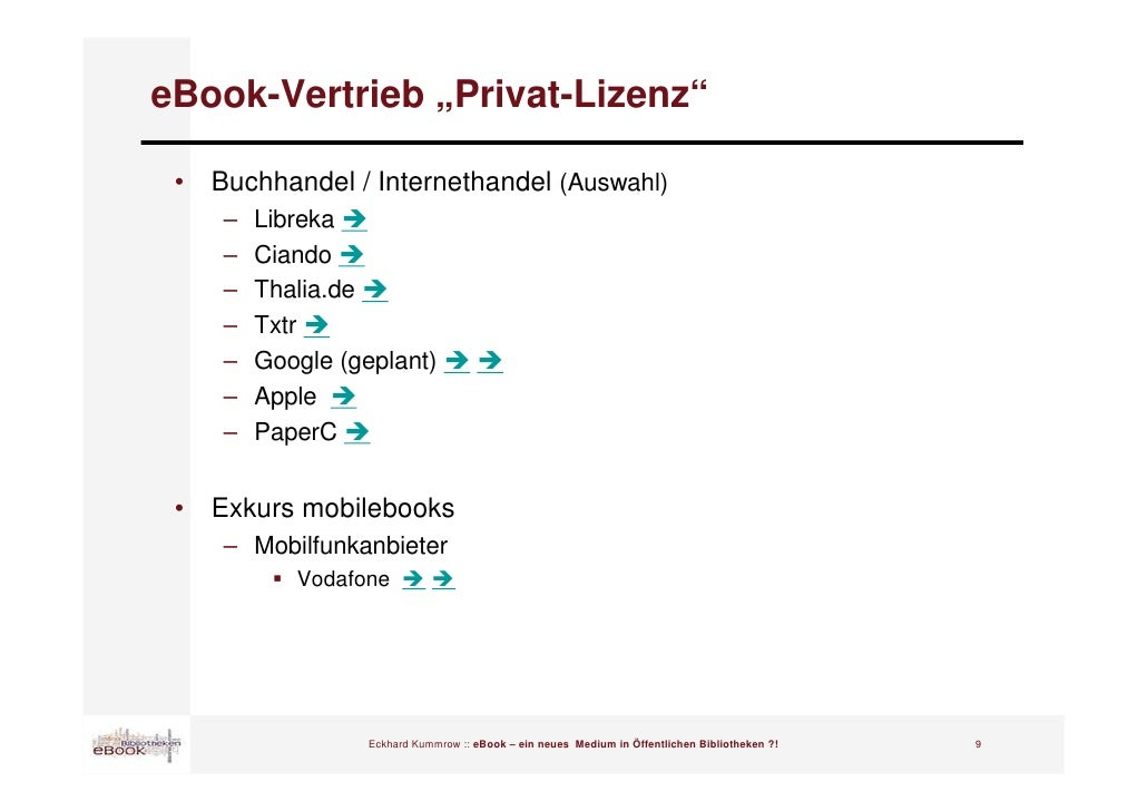 ebook academic interlibrary loan benchmarks
