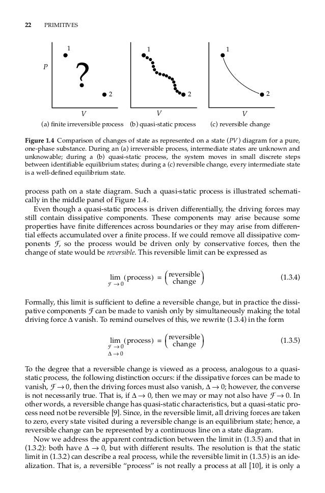 Introduction to thermodynamics of irreversible processes