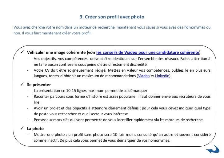 ebook trouver un stage sur les reseaux sociaux