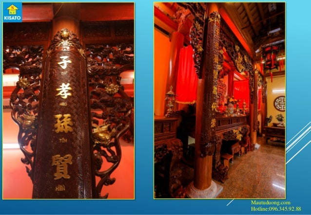 Mautuduong.com Hotline:096.345.92.88
