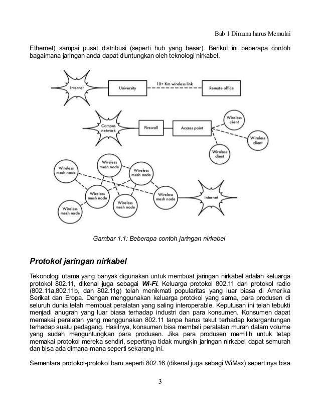 pdf Аппликация. Мишутка