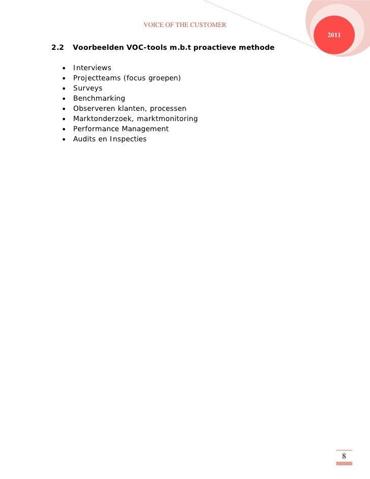 lean six sigma pdf book