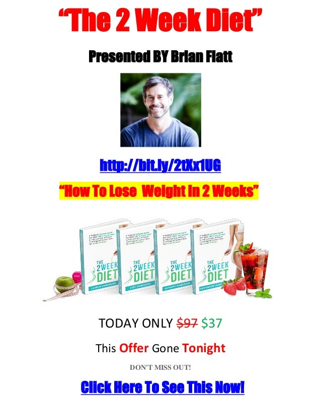 Free Weight Loss Chart Uk