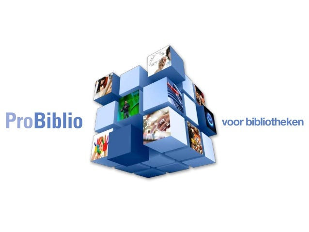 e-book workshop