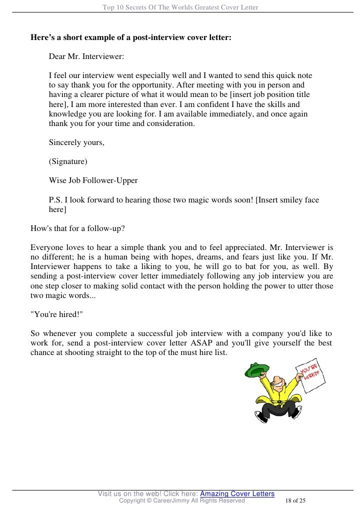 costume design template resumes o best ideas of best cover letter