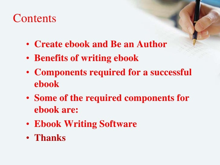ebooks advantages essay Only when you get an e-book do you start to miss it  similarly, robin sloan  has pioneered the tap essay for mobile devices  to intensively reading long  pieces of plain text, paper and ink may still have the advantage.